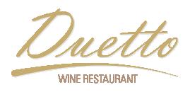 Restaurante Duetto - Curitiba