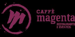Caffe Magenta - Restaurante